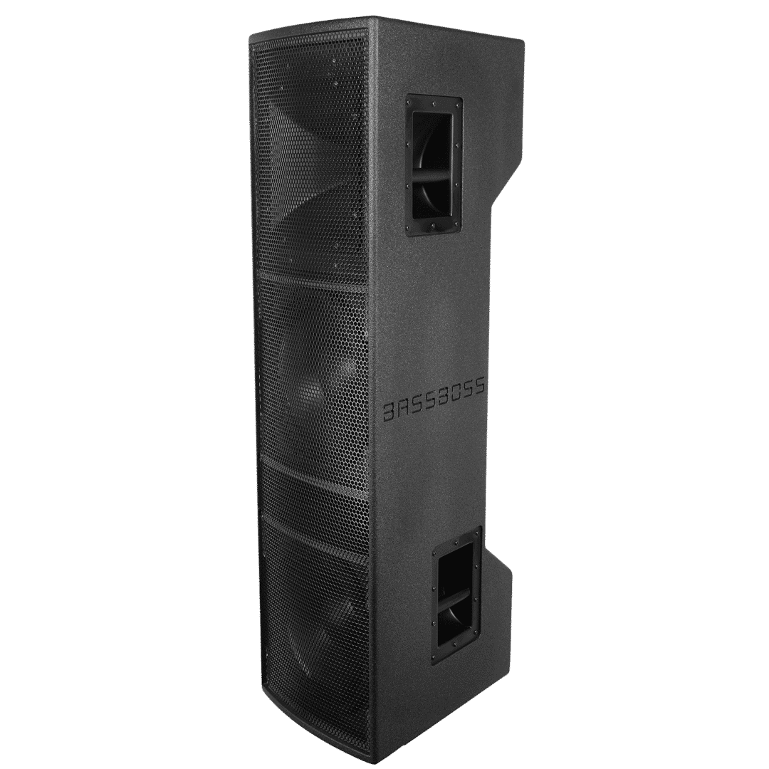 BASSBOSS-AT212-Powered-Top-Loudspeaker_Hero-1080x
